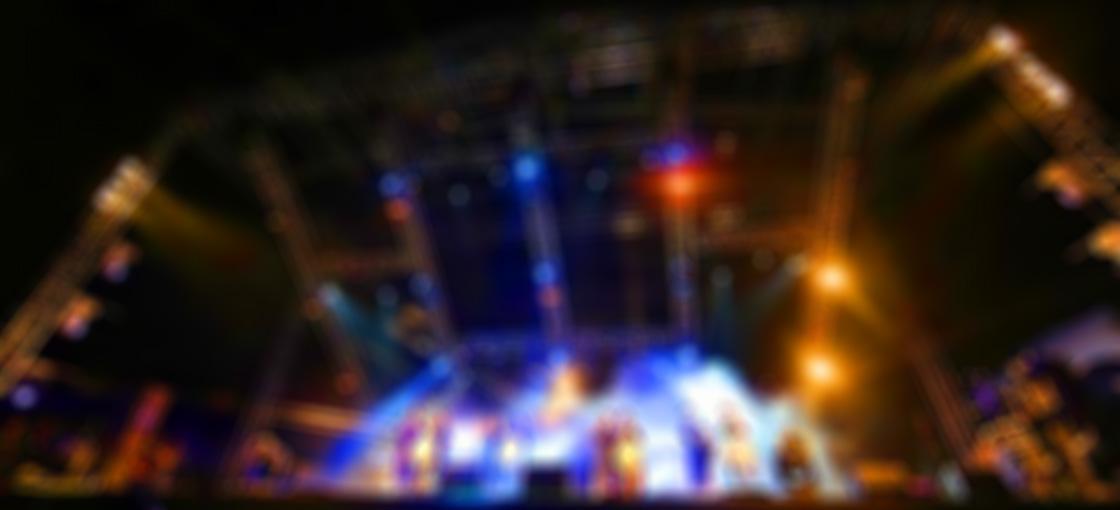 Monsoon Music Festival @VIETNUM[ベトナム]