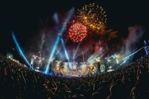 Big-Mountain-Music-Festival