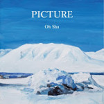 ohshu-PICTURE