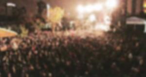 Megaport Festival